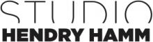 Studio Hendry Hamm